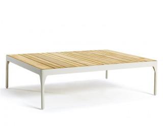 Meridien | Coffee table | Ethimo