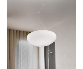 MIA | suspensio lamp | Vistosi