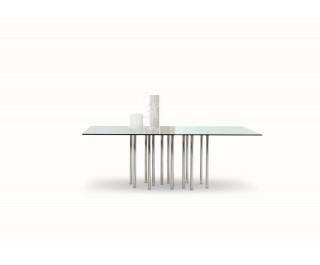 Mille | Dining Table | Bonaldo
