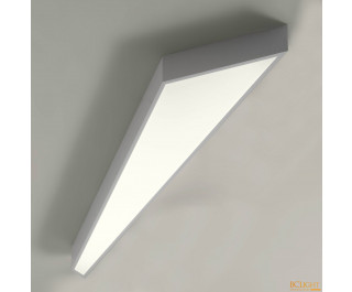 PLSHATTG | Shatter LED | ceiling lamp | Axo Light