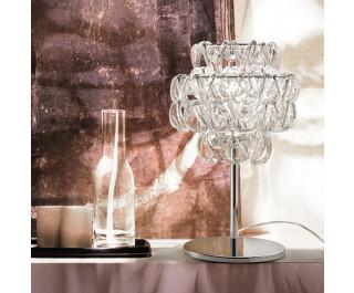 MINIGIOGALI | table lamp | Vistosi