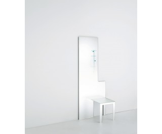 Mirror Chair | Mirror | Glas Italia
