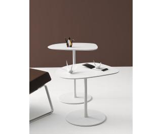 Mixit | Side table | Desalto