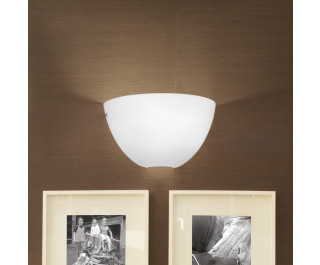 MOBY | wall lamp | Vistosi