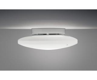 MORIS   wall lamp   Vistosi
