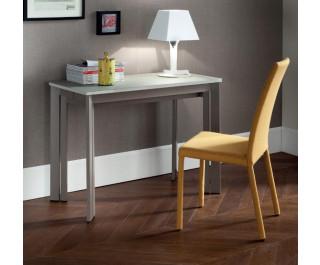 Mondo-M | Table | Domitalia