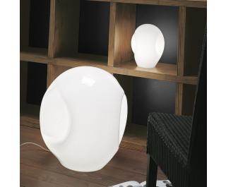 MUNEGA   table lamp   Vistosi