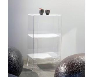 Naif | Cabinet | Emporium
