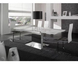 Natal | Dining table | Ideal Sedia