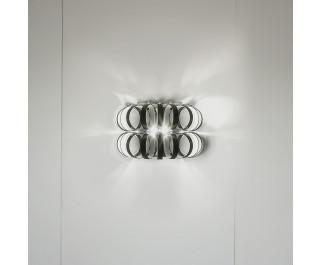 ECOS | wall lamp | Vistosi