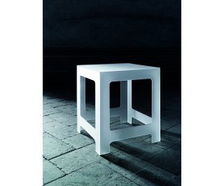 Nezu | Side Table | Glas Italia