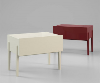 Niji | Bedside table | Alivar
