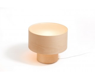 Noor | Table Lamp | Villa Home Collection