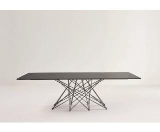 Octa | Dining Table | Bonaldo