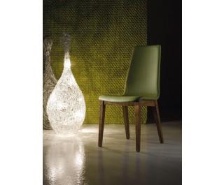 Olivia | Chair | Ideal Sedia