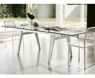 Omega | Dining Table | Pacini & Cappellini
