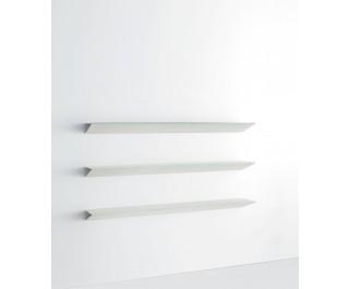 On | Shelf | Glas Italia