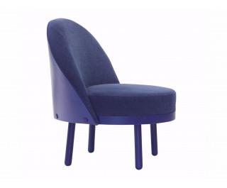 Paltò   lounge chair   L'Abbate