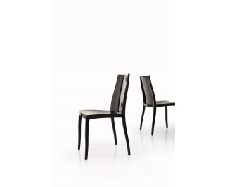 Pangea | Chair | Bonaldo