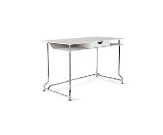 Papier | Desk | Alivar