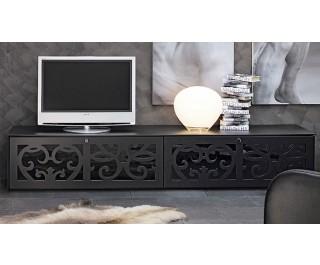 Paris | TV stand | Tonin Casa