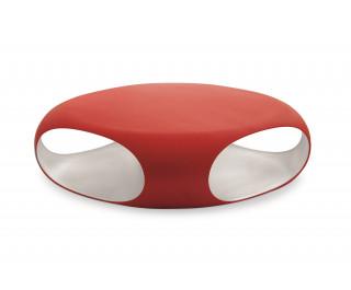 Pebble | Coffee Table | Bonaldo