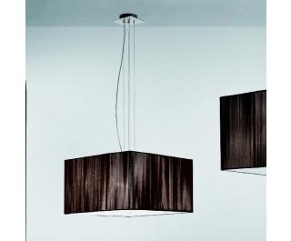 SP CLAVIUS 60 | Suspension Lamp | Axo Light