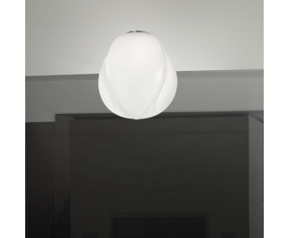 PENTA | ceiling lamp | Vistosi