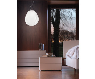PENTA | suspension lamp | Vistosi