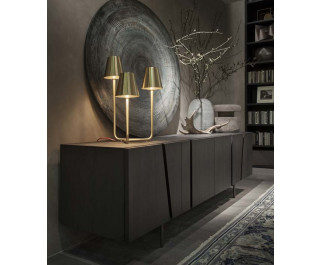 Picture | Sideboard | LEMA