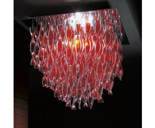 PL AURA P | Ceiling Lamp | Axo Light