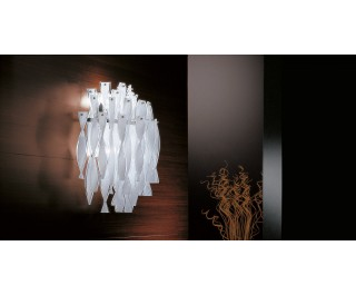 AP AURA | Wall Lamp | Axo Light