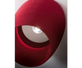 PL BELL 030   Ceiling Lamp   Axo Light