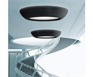 PL BELL | Ceiling Lamp | Axo Light
