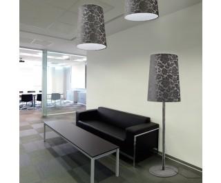 PT DAMASCO 056   Floor Lamp   Axo Light
