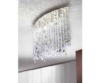 PL MARYLIN 12 | Ceiling Lamp | Axo Light