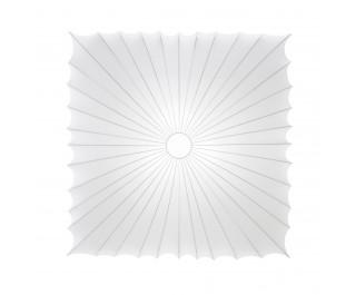 PL MUSE 60 Q   Ceiling Lamp   Axo Light