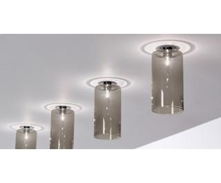 PL SPILLRAY MI   Ceiling Lamp   Axo Light