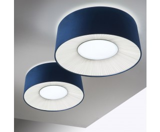 PL VELVET 100 Ceiling | Axo Light