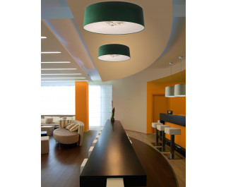 PL VELVET 070 | Ceiling Lamp | Axo Light