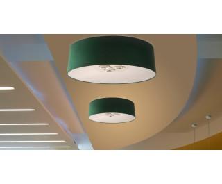 PL VELVET 070 | Ceiling Lamp | Axo Light