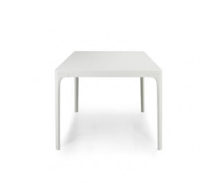 Play | Suare dining table | Ethimo