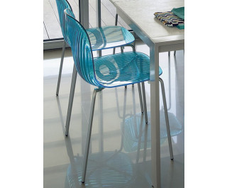 Playa | Chair | Domitalia