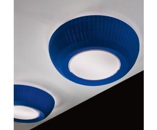 PL BELL 060 | Ceiling Lamp | Axo Light