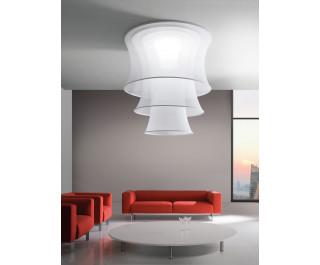 Euler   Ceiling Lamp   Axo Light   PLEULGMP