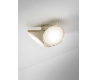 Orchid Plorchid Ceiling lamp by Axo Light