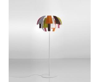 PT PLUMAGE 080 | Floor Lamp | Axo Light
