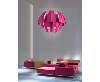 SP PLUMAGE 120 | Suspension Lamp | Axo Light