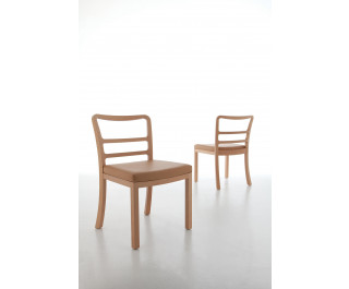 Polo | chair | Stack | L'Abbate