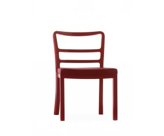 Polo | Chair | L'Abbate